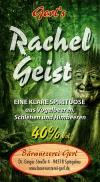 Rachelgeist 40%